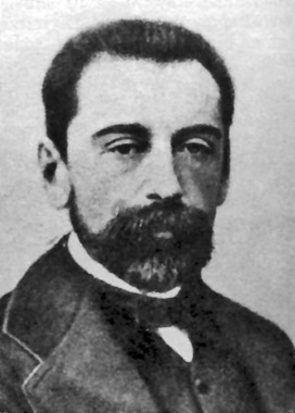 http://bsk.nios.ru/sites/bsk.nios.ru/files/enciklopediya/despot-_zenovich_despot-bratoshinskiy-zenovich_aleksandr_ivan.jpg