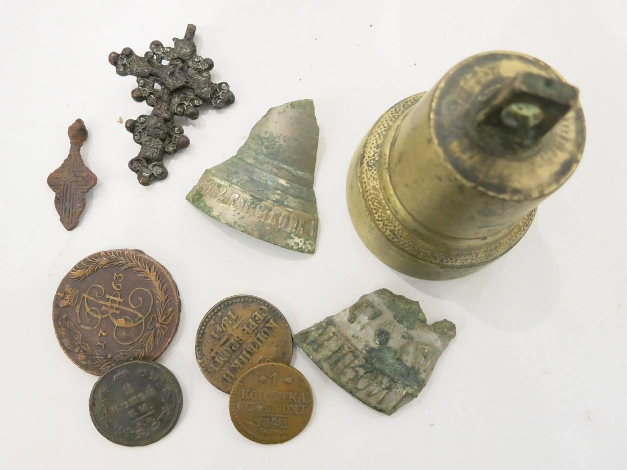 Выставка о древней истории новосибирска откроется 25 сентябр.